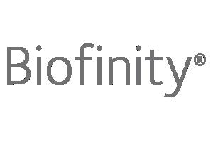 Brand Biofinity