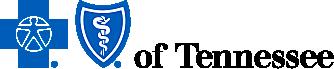 Logo Bcbst