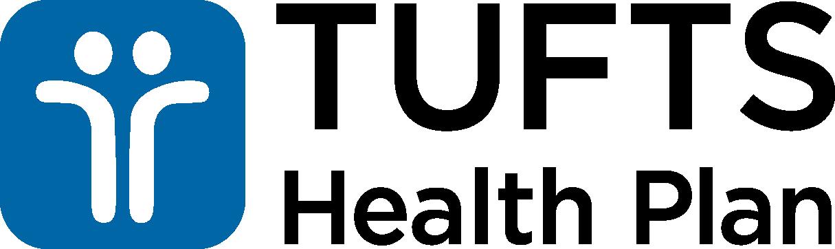 Logo Tufts
