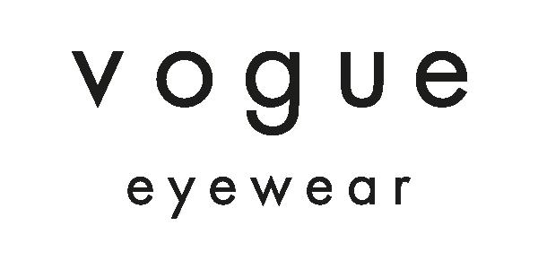 visit Vogue page