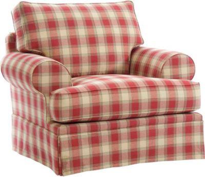 Broyhill Emily Chair - Broyhill emily sofa