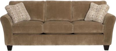 Exceptional ... Broyhill Maddie Sofa. Mouse Over Image For A Closer Look.