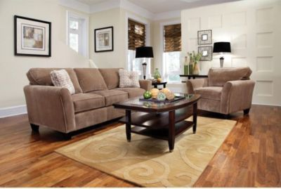Attractive ... Sofa And Chair Set. Mouse Over Image For A Closer Look.