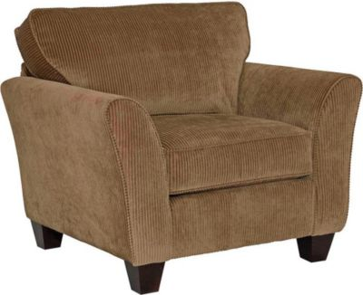 Superior ... Sofa And Chair Set. Mouse Over Image For A Closer Look.