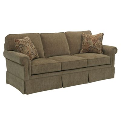 Broyhill VIP Custom Audrey Sofa You Choose the Fabric