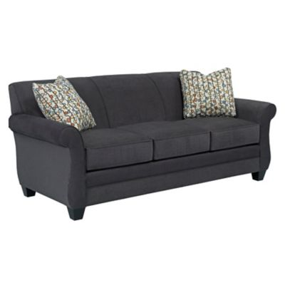 Broyhill VIP Custom Greenwich Sofa You Choose the Fabric