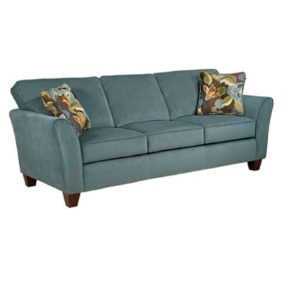 Broyhill VIP Custom Mad Sofa You Choose the Fabric