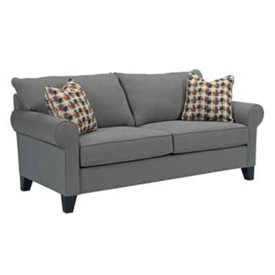Broyhill VIP Custom Noda Sofa You Choose the Fabric