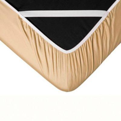 Dreamfit Preferred Egyptian Cotton Sheet Set