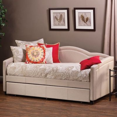 Daybed Deals Daybeds Bedding Furniture Decor