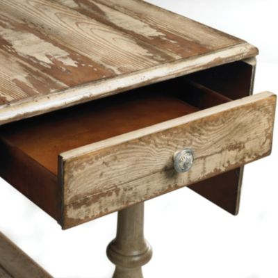 ... Wakefield Drop Leaf Table. Mouse Over Image For A Closer Look.