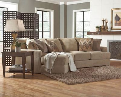 Mouse over image for a closer look. : malibu sectional - Sectionals, Sofas & Couches