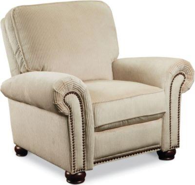 Lane Benson Sofa Stationary Furniture Thesofa 1 New Sleeper Nebraska Mart Sofas