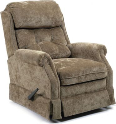 Mouse over image for a closer look.  sc 1 st  Furniture Crate : lane fabric recliners - islam-shia.org