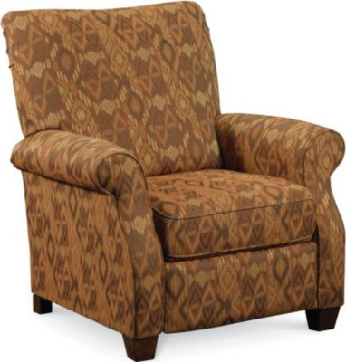 sc 1 st  Furniture Crate : lane fabric recliners - islam-shia.org