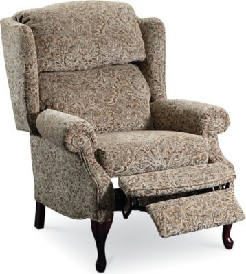 img t recliner store lane catalog l recliners