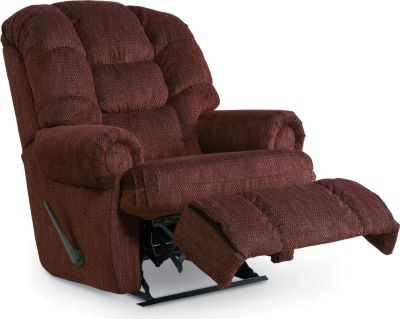 reviews wayfair lane ca stallion recliner pdp recliners furniture