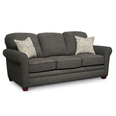 Lane Sunburst iRest Queen Sleeper Sofa