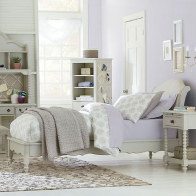 Legacy Classic Kids Inspirations By Wendy Bellissimo