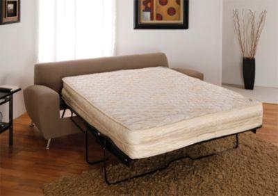 Leg t & Platt Air Dream Replacement Sleeper Sofa Mattress