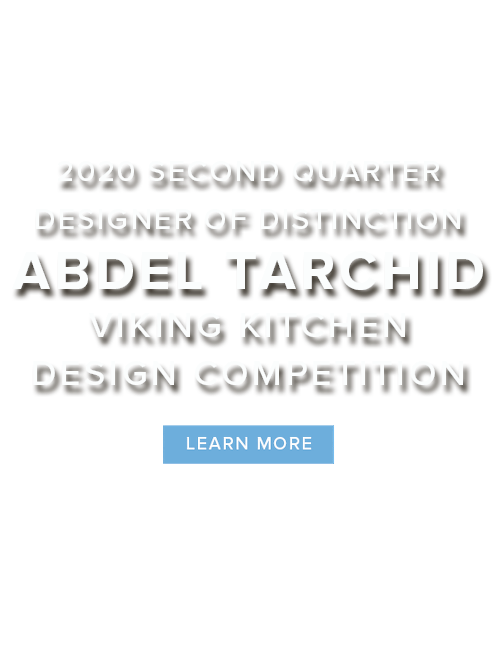 Enter Viking Design Competition