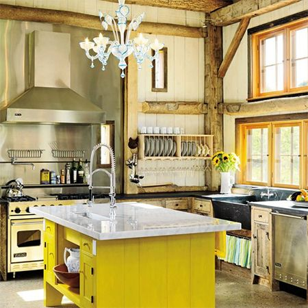 Rustic Kitchen Ideas And Inspiration - Viking Range, LLC on tuscan table ideas, small tuscan kitchen ideas, tuscan foyer ideas, tuscan kitchens with islands, tuscan kitchen window ideas, rustic island ideas, tuscan kitchen range hoods, tuscan kitchen sink islands, tuscan painting ideas, tuscan kitchen design, tuscan kitchen paint ideas, tuscan balcony ideas, tuscan kitchen appliances, tuscan kitchen flooring ideas, tuscan formal dining ideas, u-shaped kitchen remodeling ideas, tuscan living room ideas, tuscan kitchen backsplash ideas, tuscan kitchen look, tuscan themed kitchen ideas,