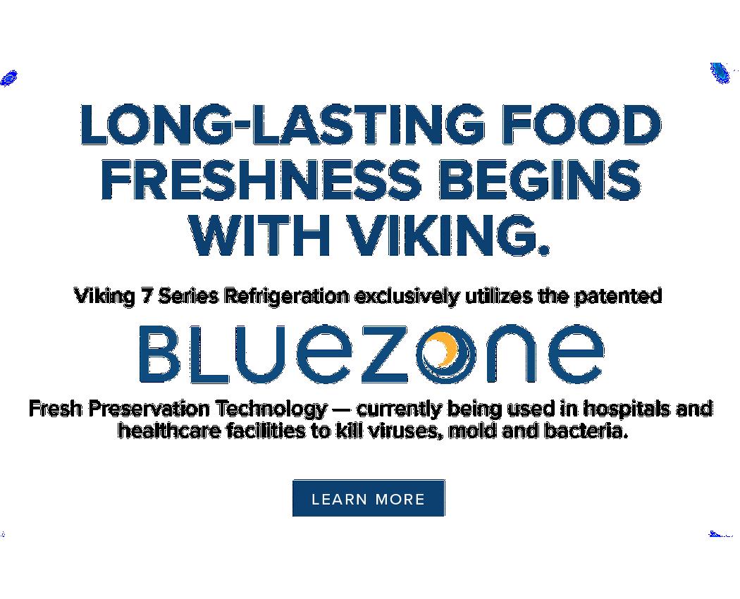 Bluezone Refrigeration