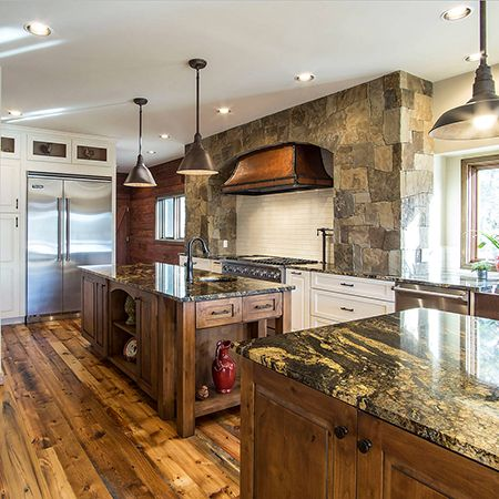 Kitchen Design Evergreen Co bcdg | home design products and services evergreen, colorado