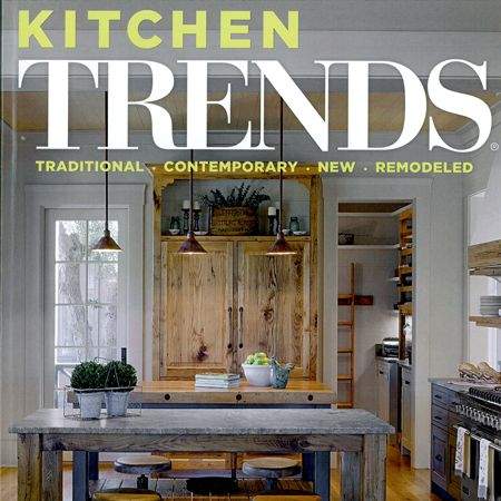 kitchen design trends magazine kitchen trends magazine driverlayer search engine 603