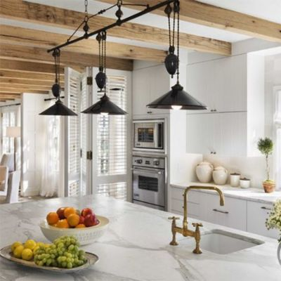 a new open layout makes for a breezy beach retreat on nantucket by rh vikingrange com