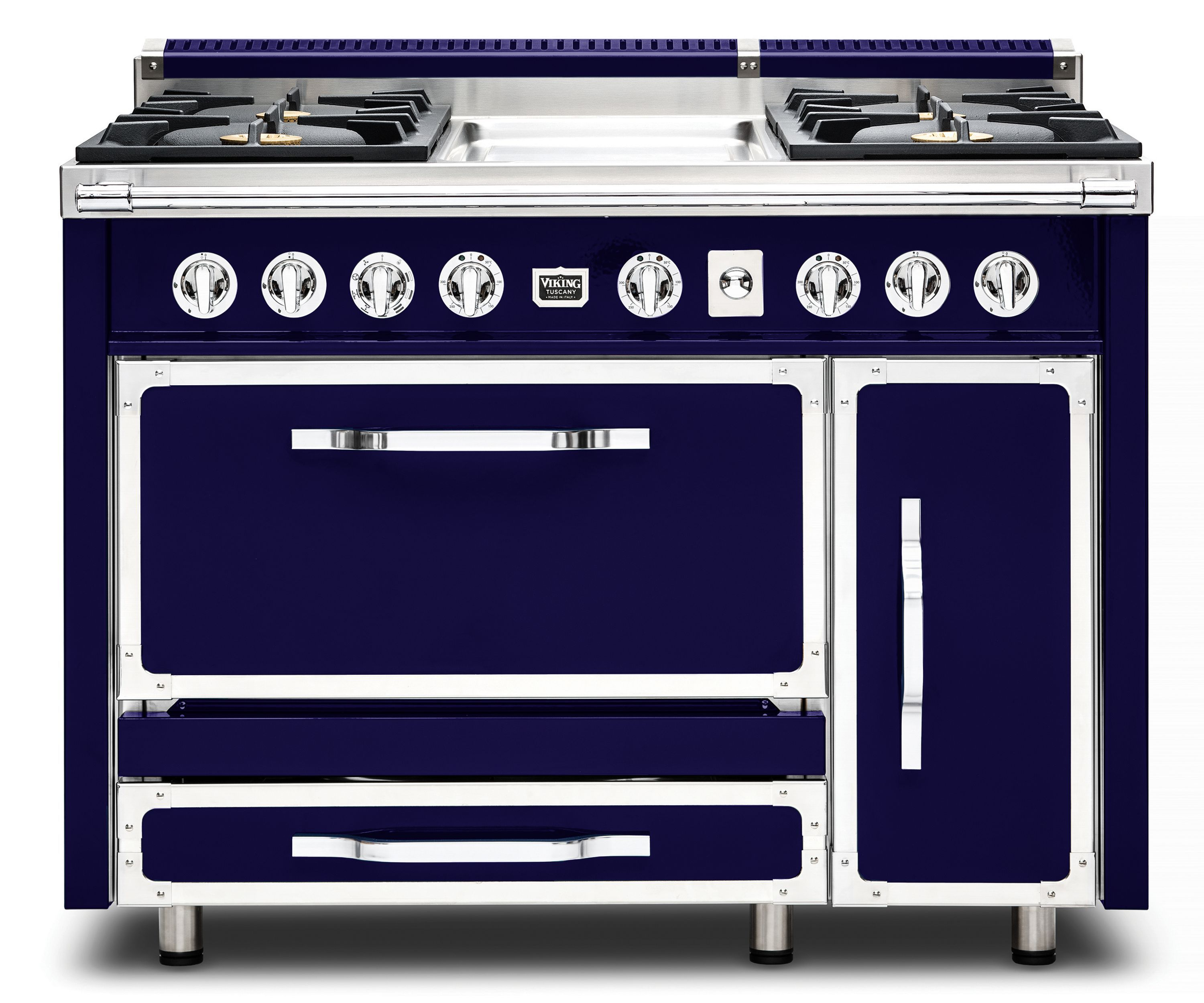 cooking b stove front n gasrange ranges ss ge kitchen freestanding stoves