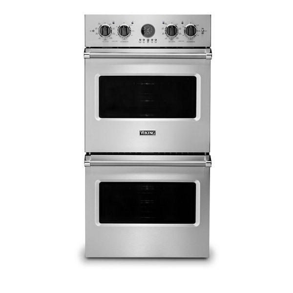 Cooking Freestanding Ranges Rangetops Cooktops Ovens Microwaves
