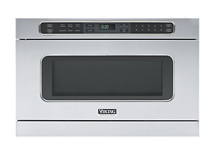 Microwaves Made In The Usa Top 5 Best Brands