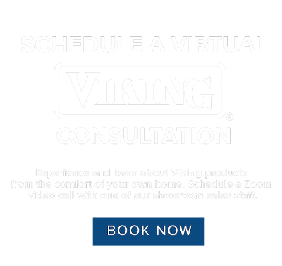 Virtual Showroom Consultation
