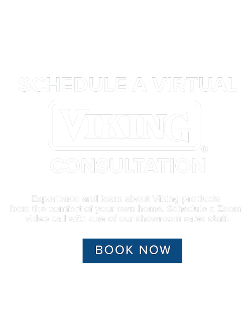 Schedule Virtual Consultation