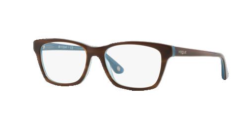 Occhiali da Vista Vogue Eyewear VO5163 Wavy Chic W44 hchGdpSdg