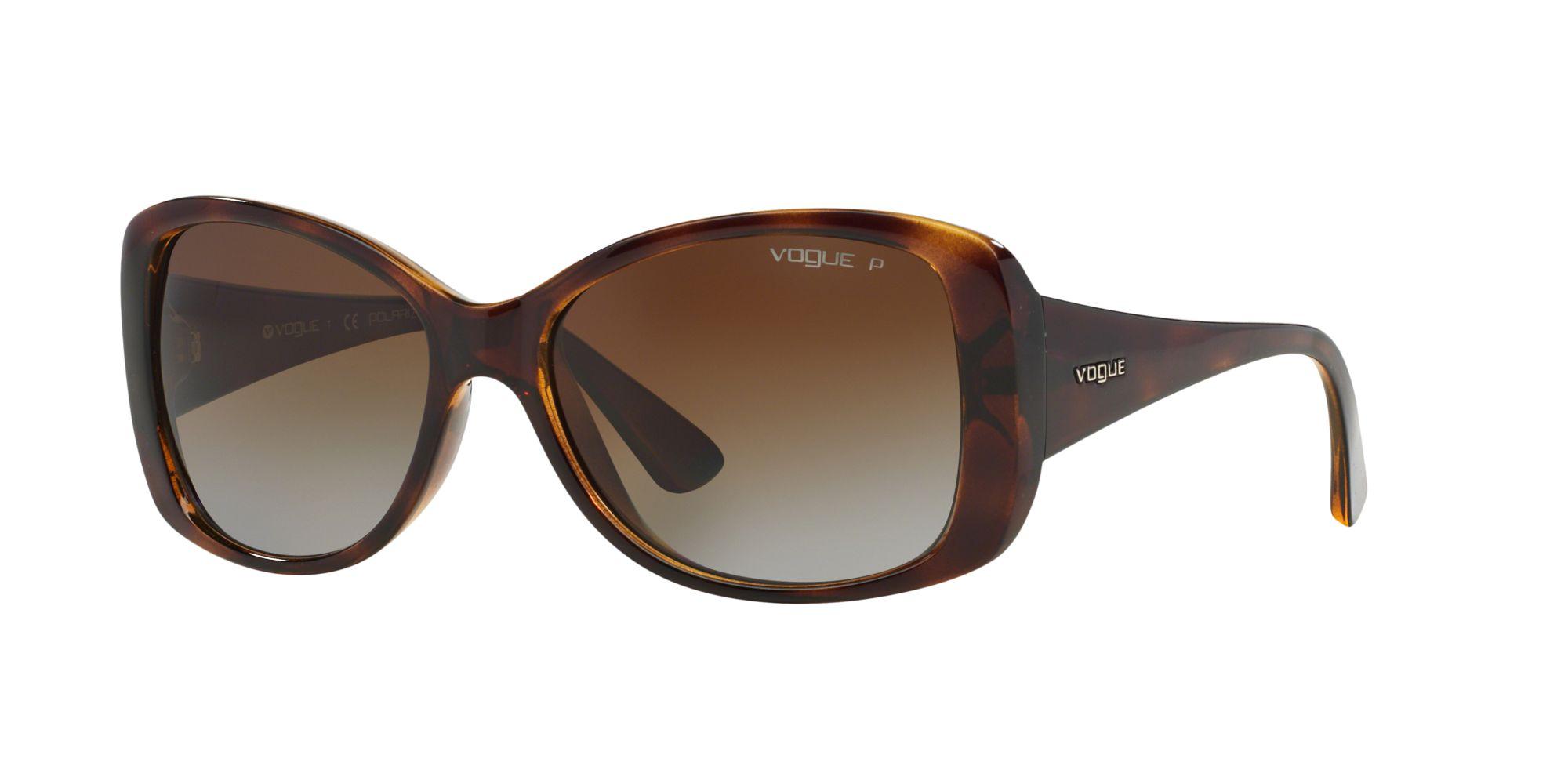 Vogue Vo2843s W656t5 56-16 4mCY7