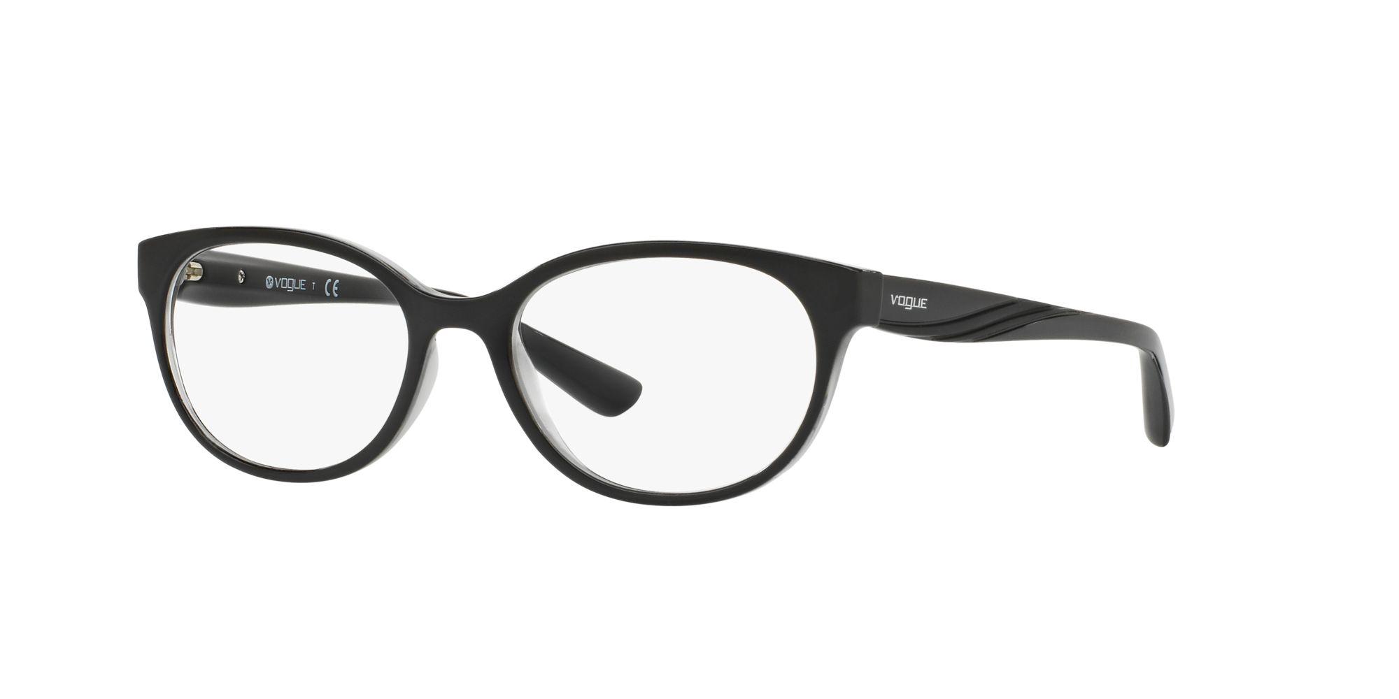 Occhiali da Vista Vogue Eyewear VO5103 Rainbow 2385 T2MugkYb
