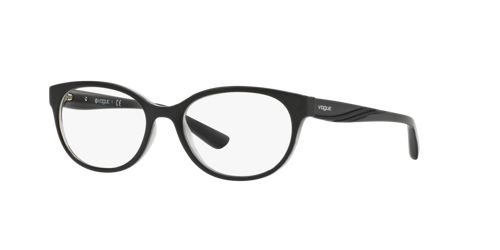 Occhiali da Vista Vogue Eyewear VO5151 Light & Shine W44