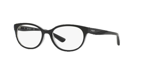 Occhiali da Vista Vogue Eyewear VO5151 Light & Shine W44 uVUQhaUw