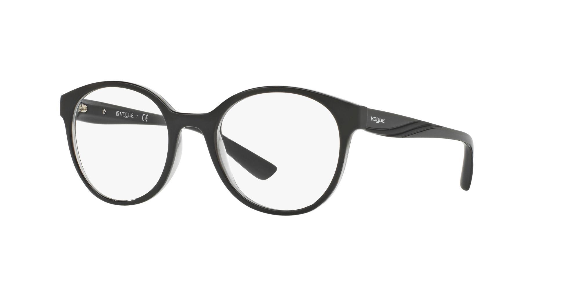 Occhiali da Vista Vogue Eyewear VO5104 Rainbow 2385 G4fL5SJh