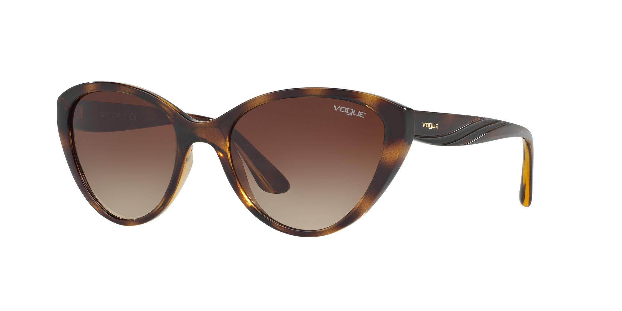 Vogue Vo5105s W65613 55-19 6NXbiAWh