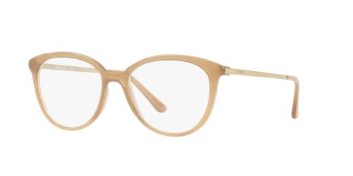 Occhiali da Vista Vogue Eyewear VO5192 Light & Shine W44