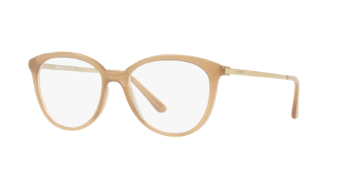 Occhiali da Vista Vogue Eyewear VO5094B Bond W44 tH8yeBQ