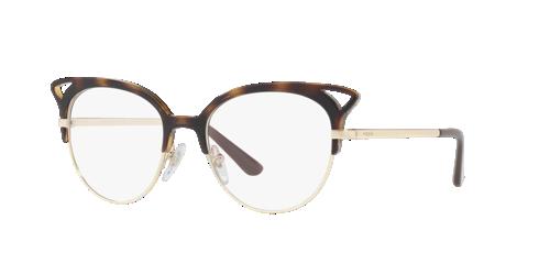 Occhiali da Vista Vogue Eyewear VO5138 V-edge 2540 Qoaw7