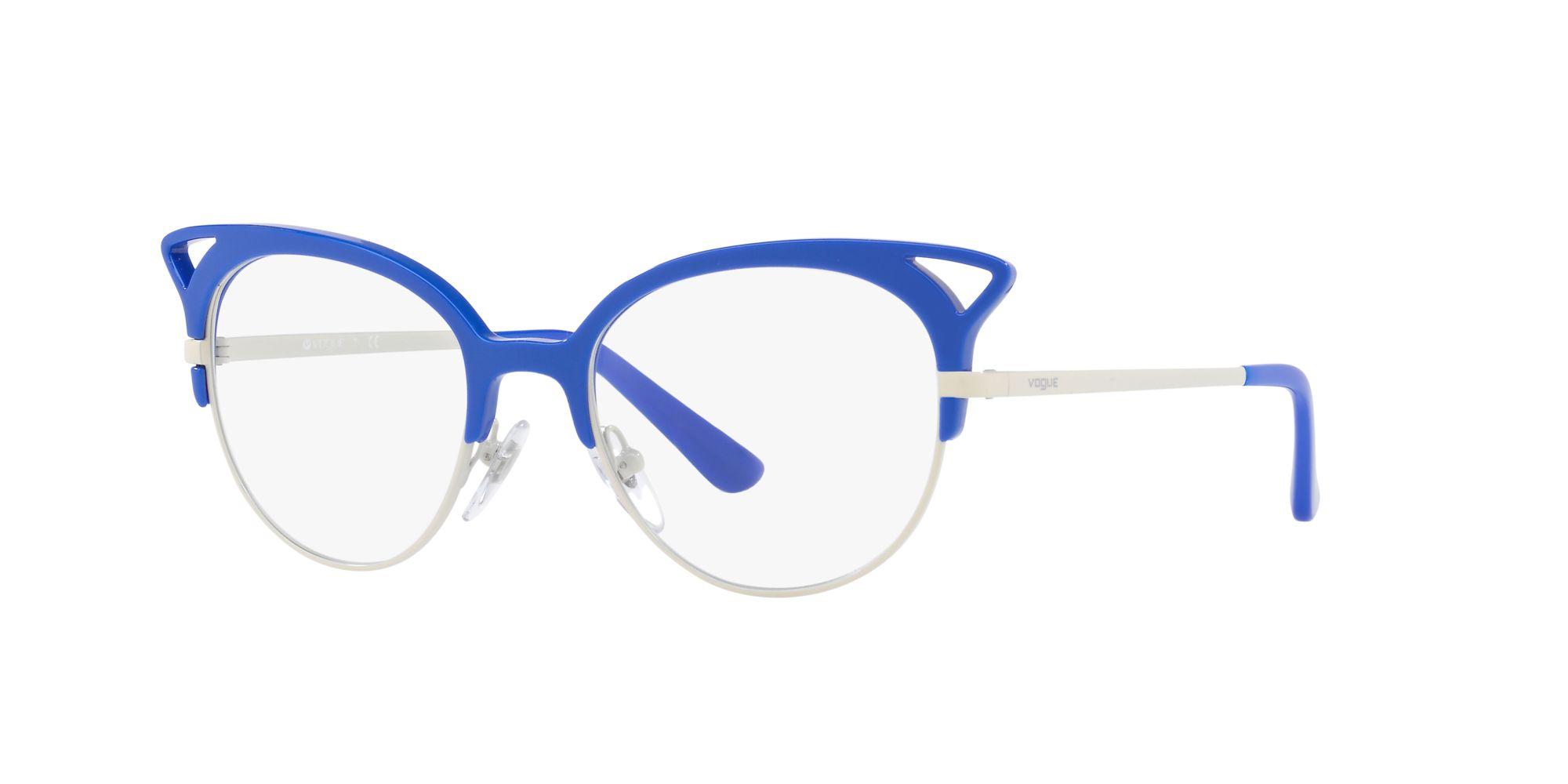 Occhiali da Vista Vogue Eyewear VO5138 V-edge 2540 r2rgh