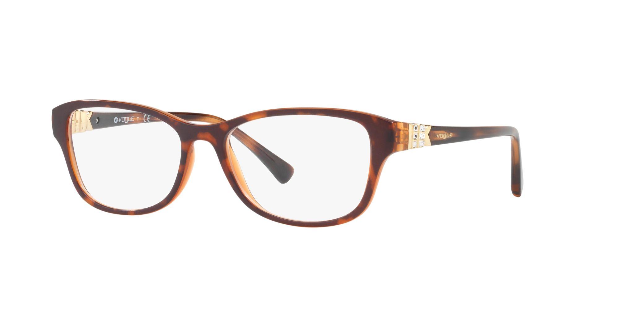 Occhiali da Vista Vogue Eyewear VO5169B Enchanted 2386 Fqz32kke