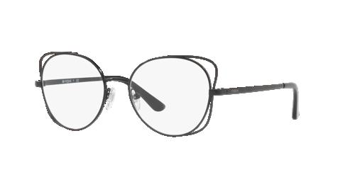 75a442f6429 Optical
