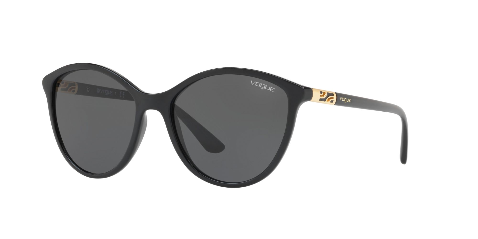 Image for VO5165S from VogueUS