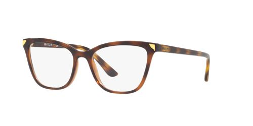 Occhiali da Vista Vogue Eyewear VO4024 Light & Shine 5025